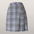 Glen Pleatly Skort