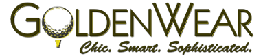 GoldenWear Apparel