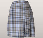 glen-pleatly-golf-skort